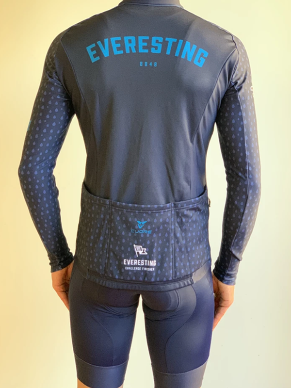 Screenshot 2020 12 09 EVERESTING FINISHERS LONG SLEEVE JERSEY NAVY
